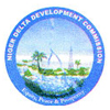 NIGER DELTA DEVELOPMENT COMMISSION(NDDC)