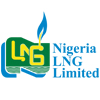 NIGERIAN LIQUEFIED NATURAL GAS LIMITED (NLNG)