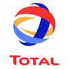 Total E&P Nigeria Limited